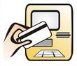 ФитнесМания - иконка «банкомат» в Котово