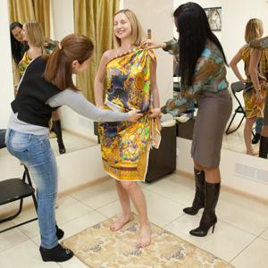 Ателье по пошиву одежды Котово