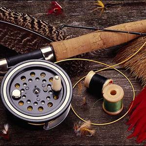 Охотничьи и рыболовные магазины Котово