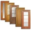 Двери, дверные блоки в Котово