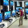 Магазины электроники в Котово