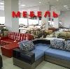 Магазины мебели в Котово