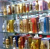 Парфюмерные магазины в Котово