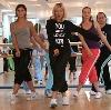 Школы танцев в Котово